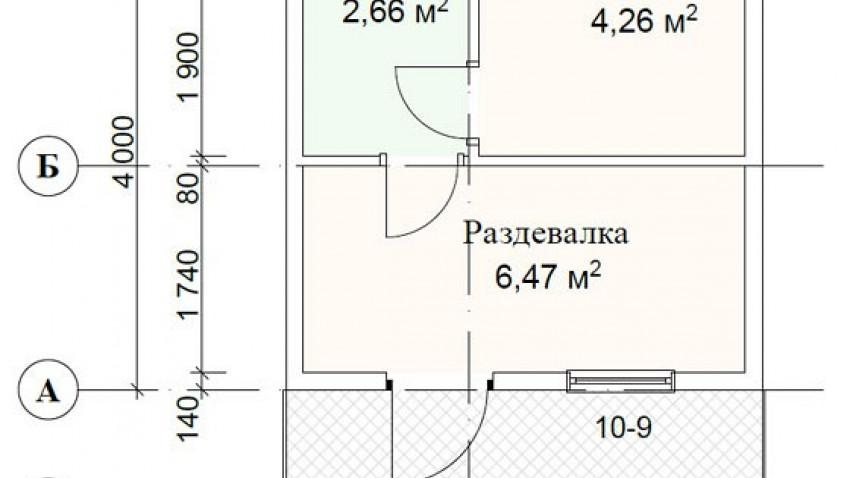 banya4x4_plan