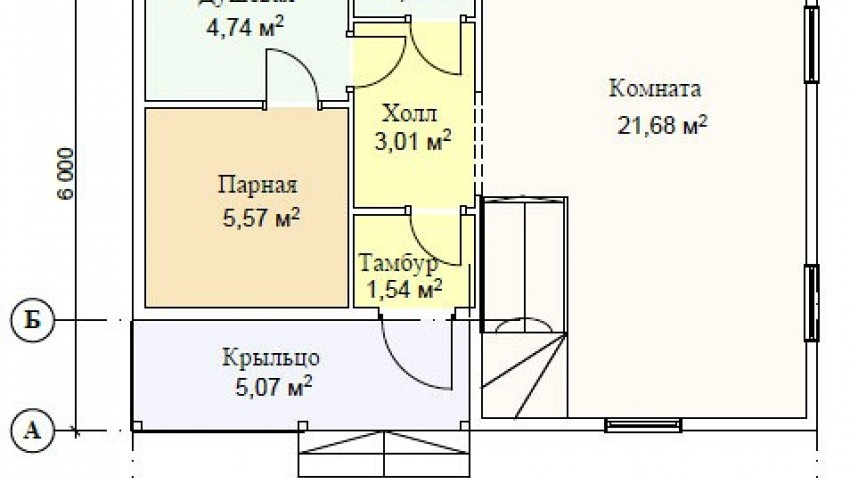 banya6x8-2_plan_1