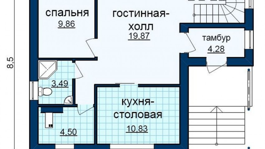 doma_iz_kamnya-03