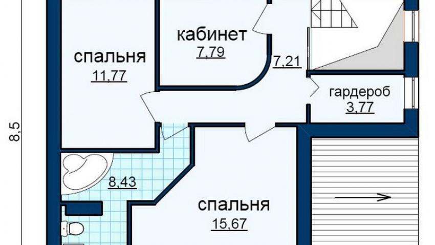 doma_iz_kamnya-05
