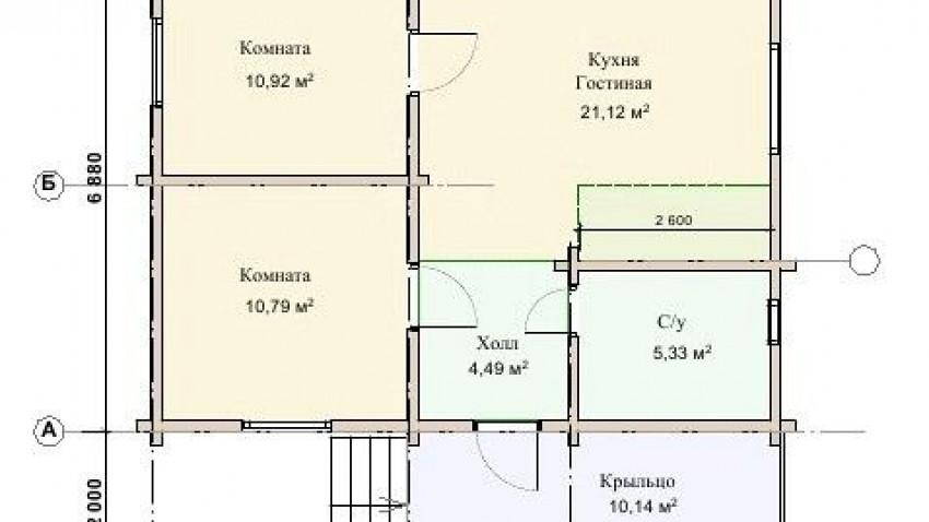 istra_plan_3