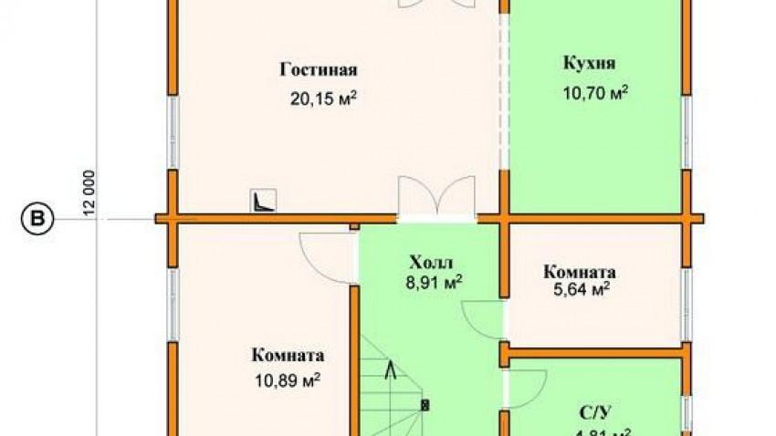 kemerovo_plan_1