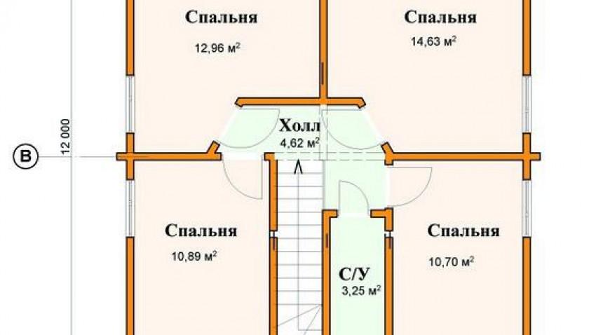 kemerovo_plan_2